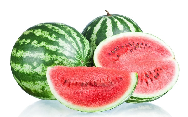 freshly-cut-watermelon-fruit