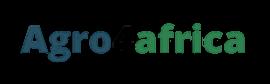 Agro4africa