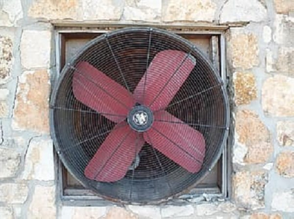fan-rock-wall-ventilation-cooling-equipment-for-pig-farming